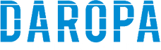 DA.RO.PA OFFICINA AUTO E MOTO